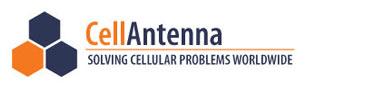CellAntenna.com